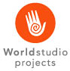 Worldstudio_projects