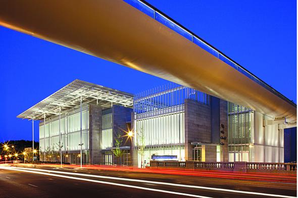 Good Art Institute Of Chicago Great Ideas