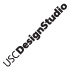 Usc_ds_logo_small