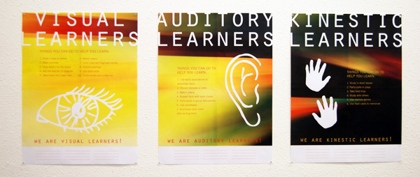 Learning_style_poster1