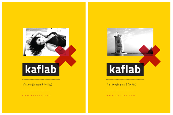 3-kaflab-posters