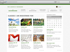 Greendoors_screen_dashboard