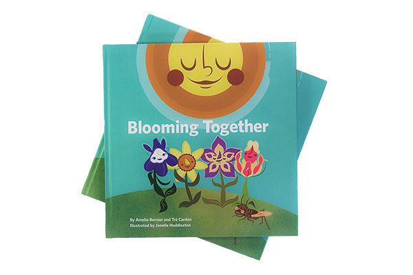Tog017_blooming-together_01