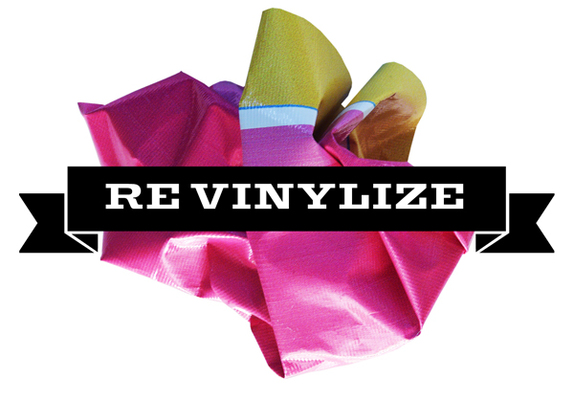 Revinylize